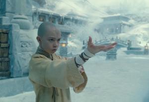 Noah-Ringer-is-Aang-in-The-Last-Airbender