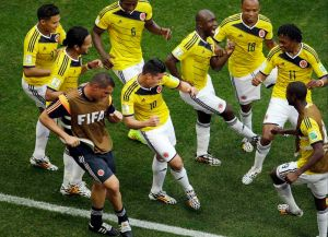 BRAZIL_SOCCER_WCUP_COLOMBIA