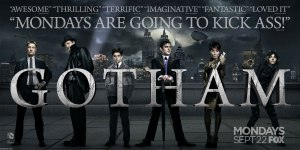 gotham-tv-show-poster-2-1500x750
