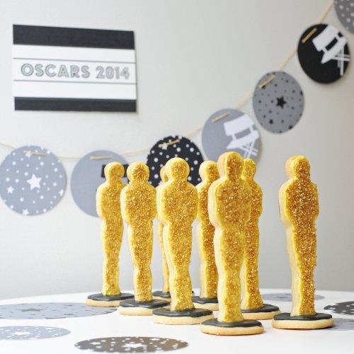 3f6cd890dc3ed90f_Oscars-Statue-Sugar-Cookies.jpg.xxxlarge_2x