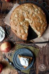 Irish-Apple-Beer-Cake-3